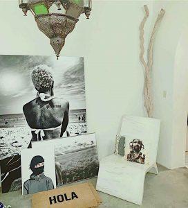 The Loft@Nomad Chic, Todos Santos. Baja, Mexico